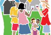 Sommerfest 26. og 27. aug 2016
