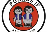 Målsætningen for Purhus IFs udvikling er fastlagt